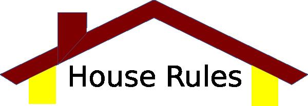 house-roof-clip-art-at-clker-com-vector-clip-art-online-royalty-sKykTt-clipart.png (600×207)