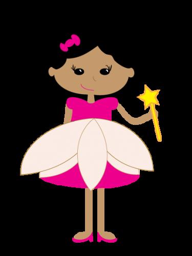Clip Art Pretty Clipart pretty princess clipart kid pink clipart