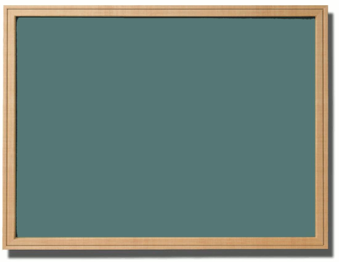 powerpoint blackboard background