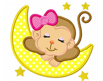 Sleeping Baby   Clipart Best   Clipart Best