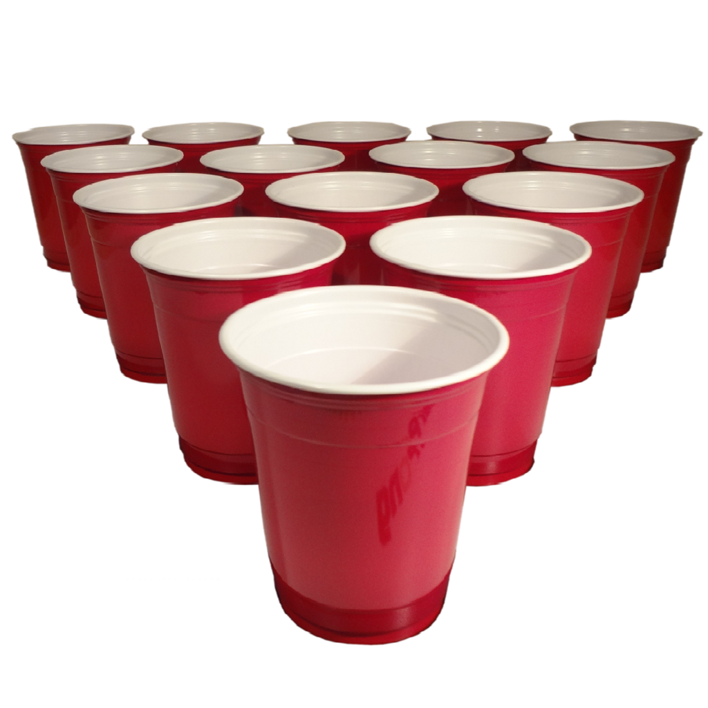 red solo cup clipart clipart suggest. Black Bedroom Furniture Sets. Home Design Ideas