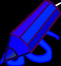 Clip Art Writing Clip Art Community Clip Art Free Note Paper Clip Art