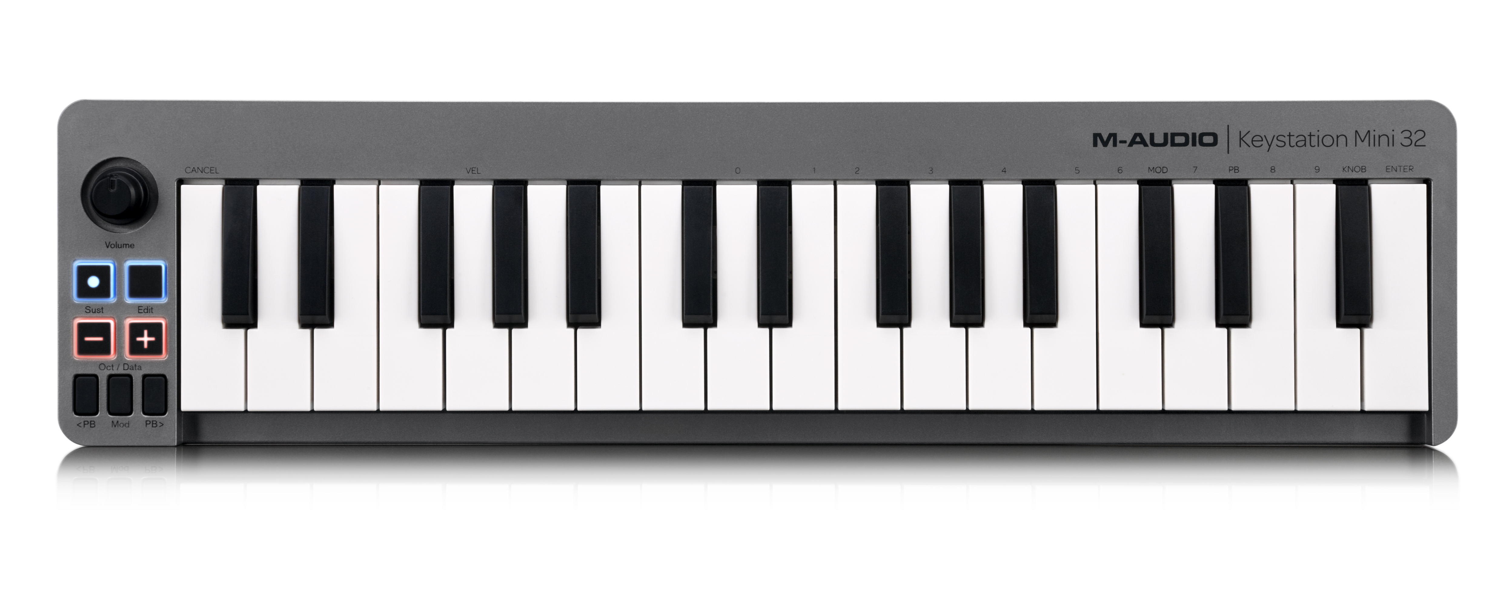 how to change piano key tops