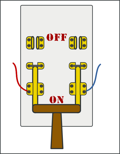 Power Switch Clipart - Clipart Suggest