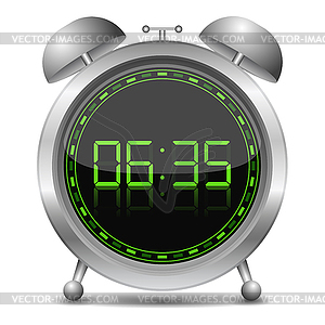 Showing Gallery For Digital Clock Clipart 7 00