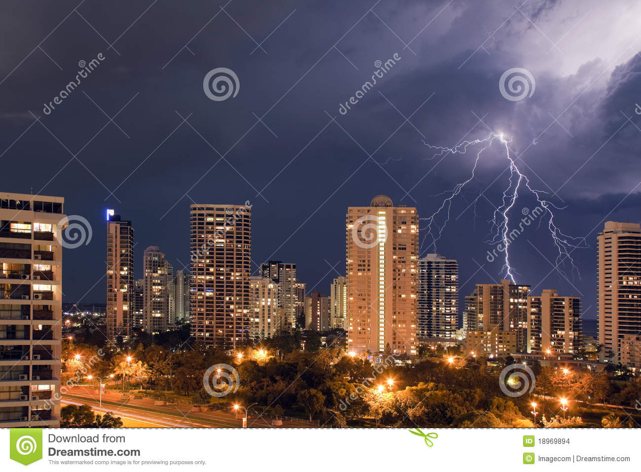 stormy night stock images image 18969894 1a8cgj clipart