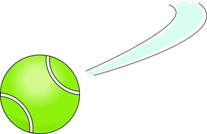 Tennis Ball Clip Art Free Cliparts That You Can Download To You