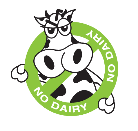 The Natural Acne Cure  Is Dairy Causing Your Acne  Try Going Dairy