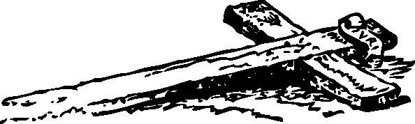 http://www.clipartsuggest.com/images/788/the-old-rugged-cross-clip-art-at-clker-com-vector-clip-art-online-XPjCxJ-clipart.png