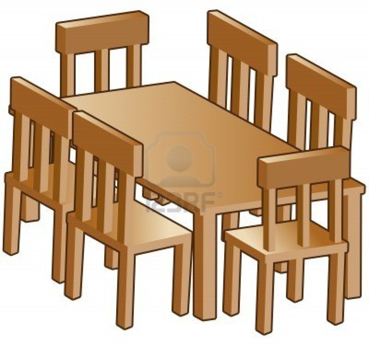 There Is 53 Restaurant Table Setting   Free Cliparts All Used For Free