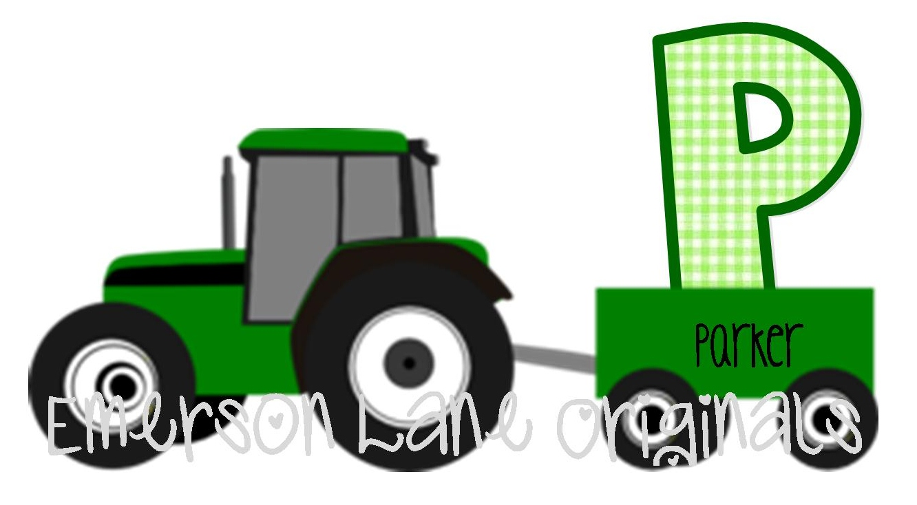 Tractor Cart Clip Art : Tractor pull clipart suggest