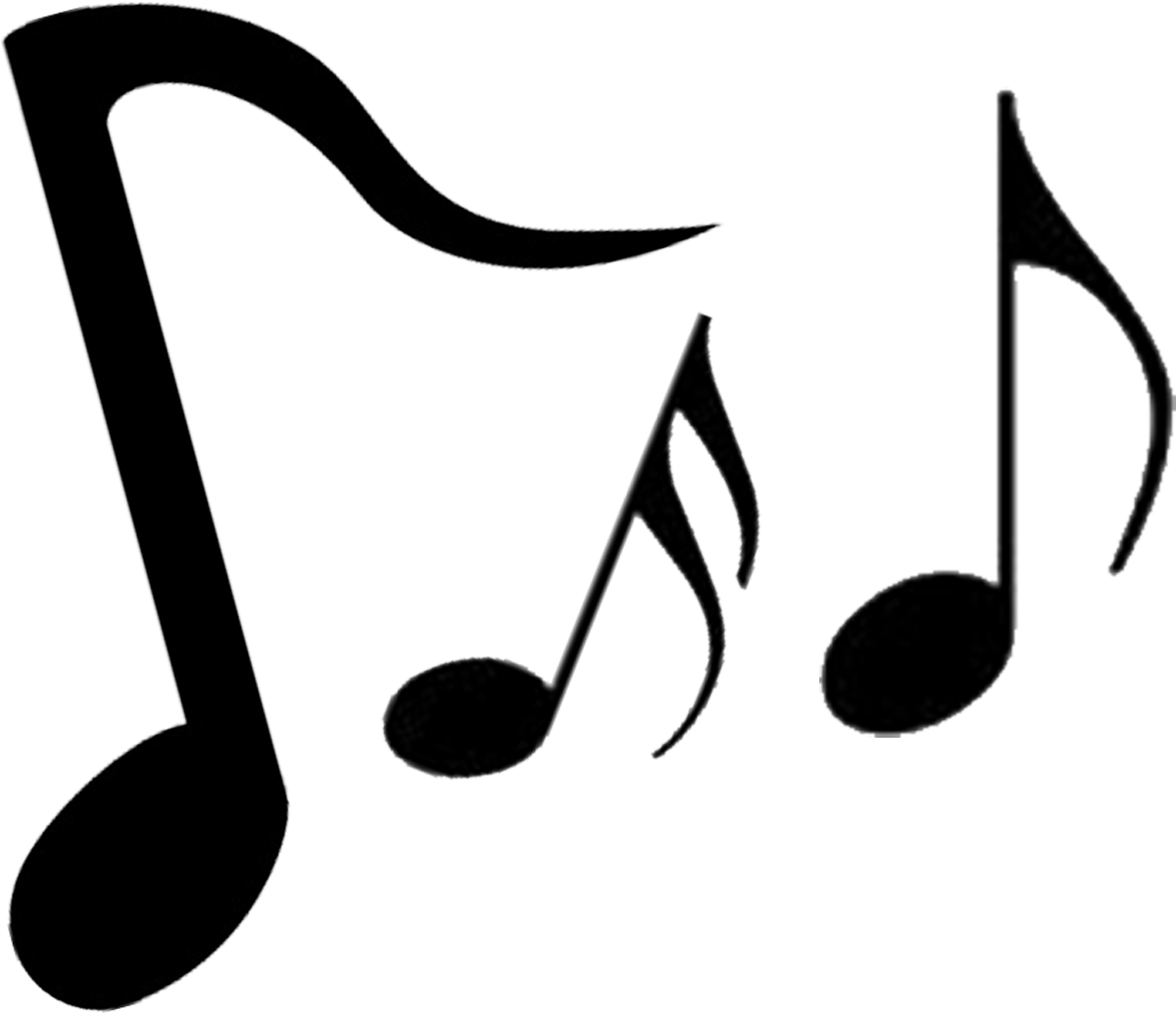 Clip Art Band And Orchestra Clipart - Clipart Kid