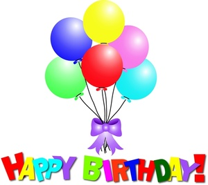 Birthday Wine Clipart Cliparthut Free Clipart