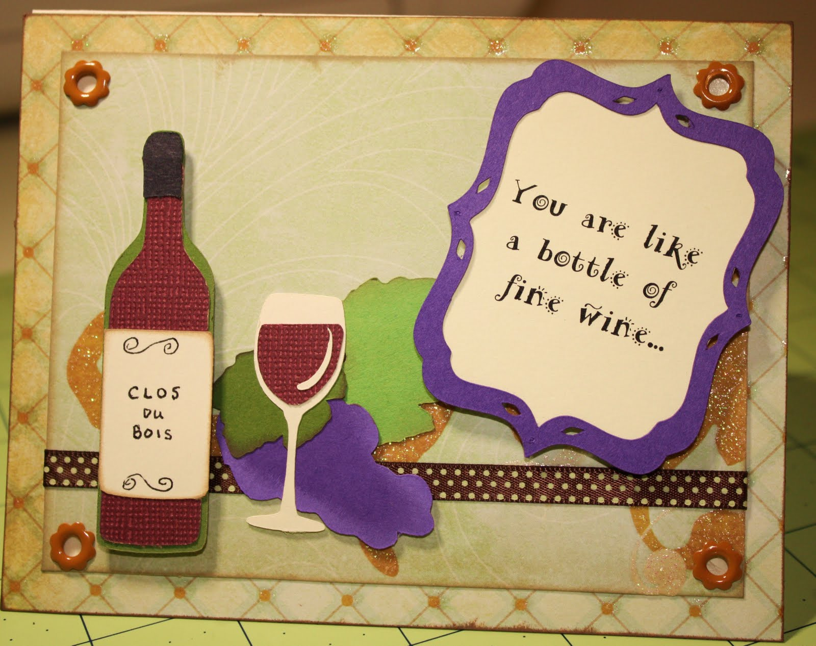 Birthday wine clipart clipart suggest for What men want for their birthday