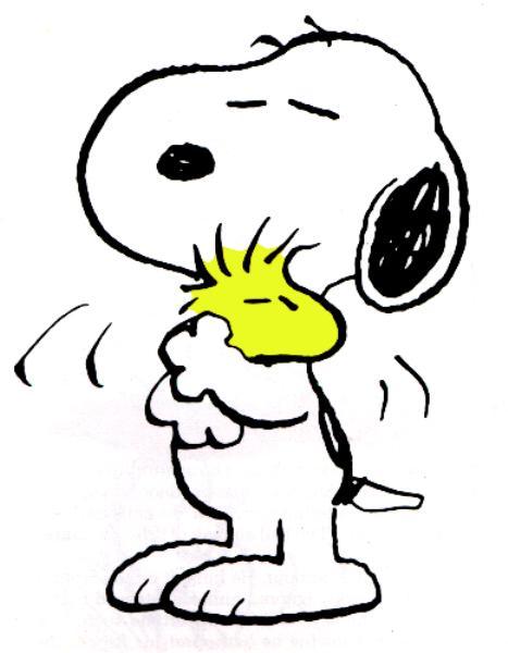 Clip Art Hugs Clipart animated hug clipart kid cartoon hug