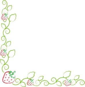 Clip Art Images Borders Stock Photos   Clipart Borders Pictures