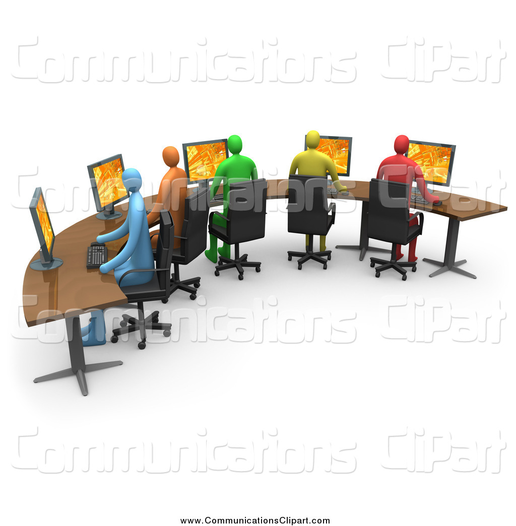 Communication Clipart   New Stock Communication Designs By Some Of The
