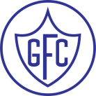 Guarany Sporting Club De Sobral Ce  Logo Vector File Download In Eps