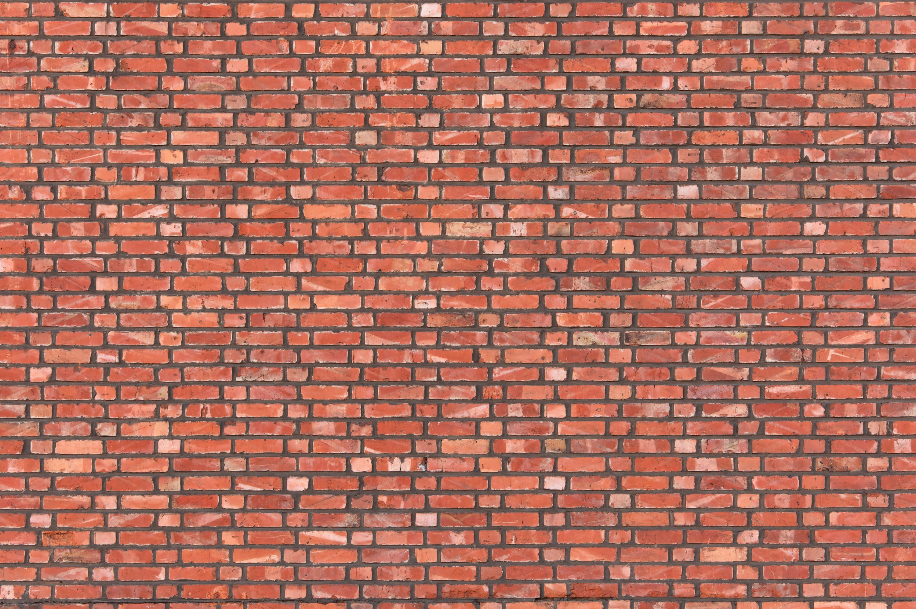 Brick Background Clipart Clipart Suggest