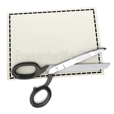 Clip Art Coupon Clipart blank coupon clipart kid scissors on top of signs and symbols great clipart