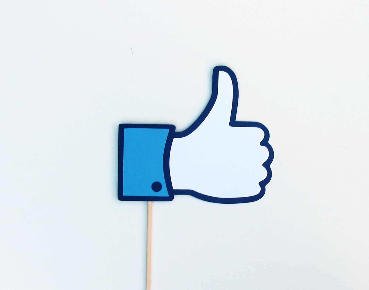 10 Like Icon For Facebook Free Cliparts That You Can Download To You