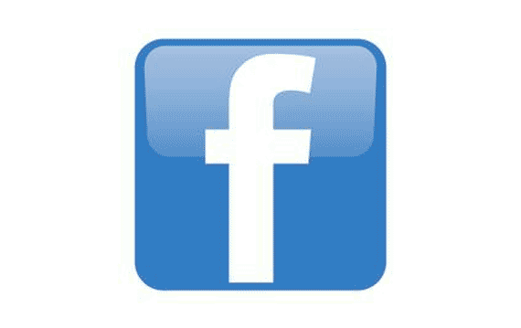how to download facebook chatlog
