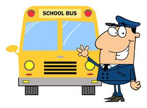 Driver Education Clip Art Free
