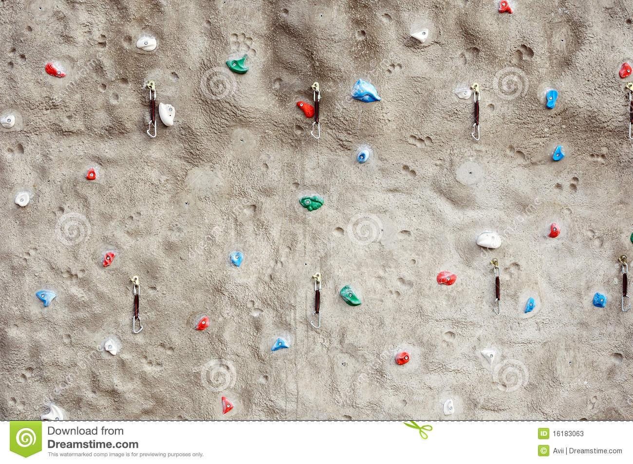 Rock Climbing Wall Clipart Clipart Suggest