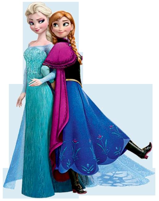 Disney Frozen Snowflake Clipart   Clipart Panda   Free Clipart Images