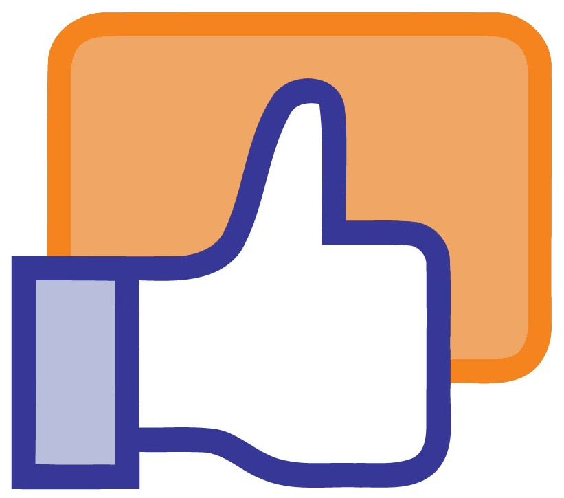 Facebook Like Vector 28 Facebook Like Vector 29 Facebook Like Vector