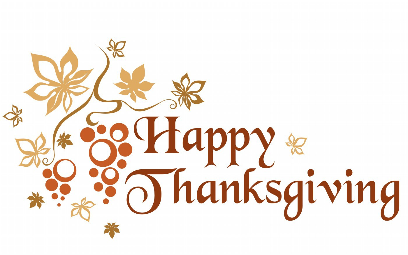 Happy Thanksgiving 2014 Pictures Images Clipart Photos