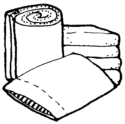 Clip Art Blanket Clip Art pillow and blanket clipart kid jenny smith s lds ideas bedding