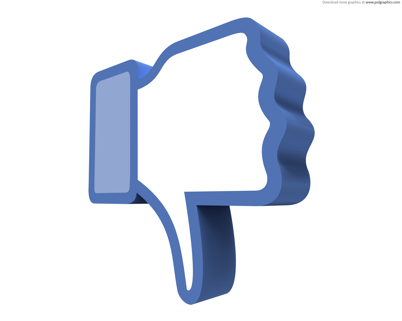 how to download clip from facebook