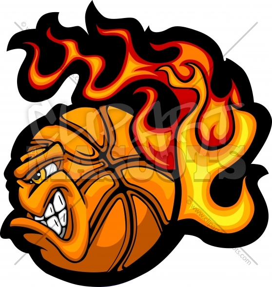 Of Sports Clipart Similar To This Basketball Clipart Cartoon Clipart