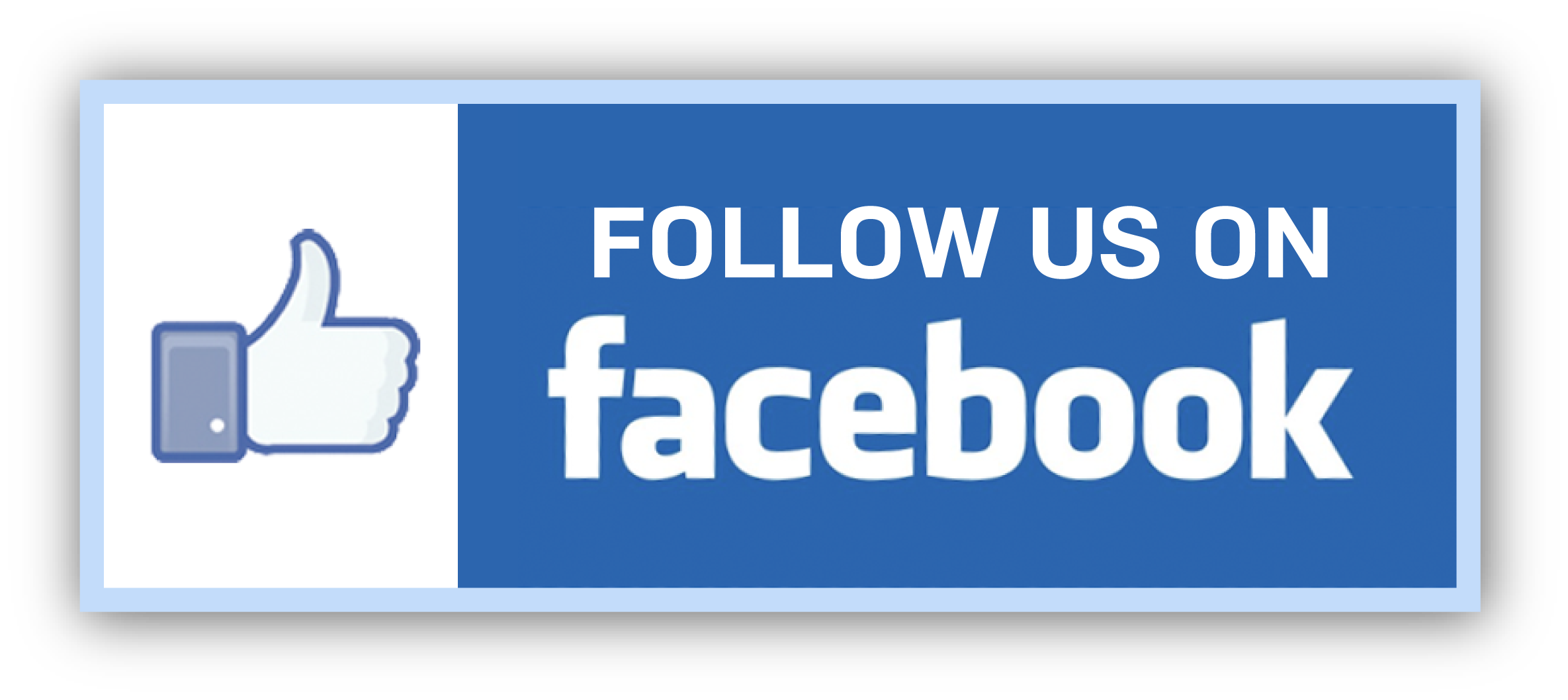 Facebook Like Sign Clipart - Clipart Kid