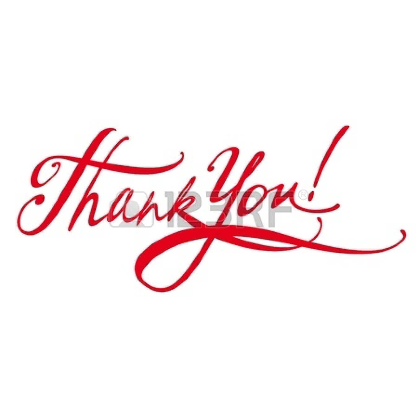 free online thank you clipart - photo #41