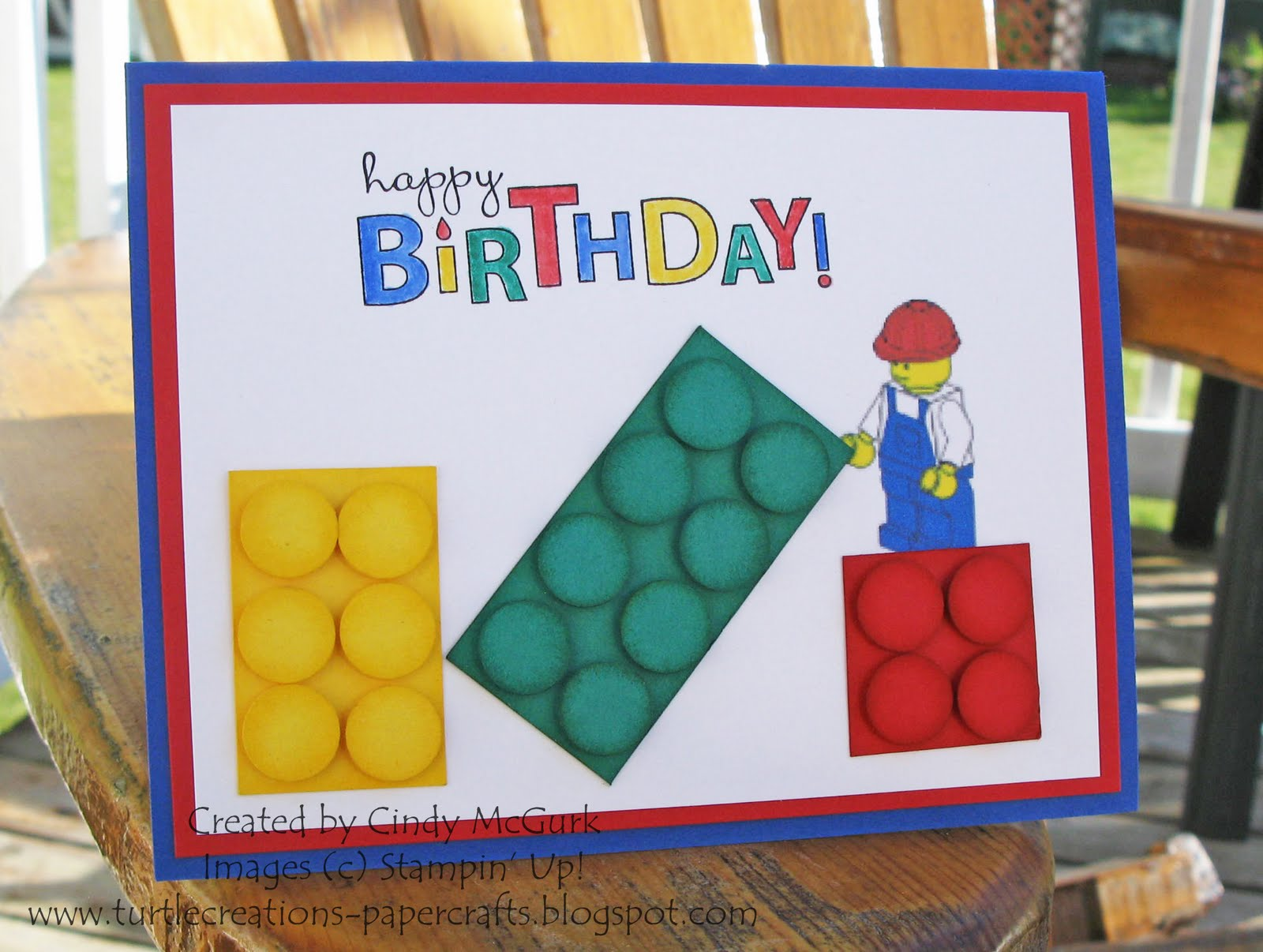 Lego Birthday Cards Printable Free Ukrobstep – Lego Birthday Card