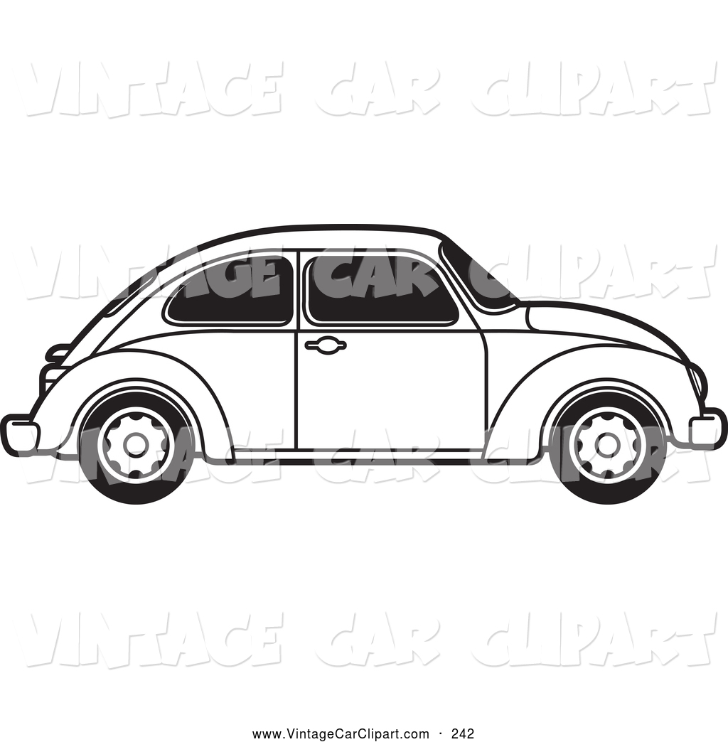 Vintage Car Clipart New Stock Designs By Some Of The