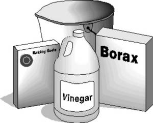 Cleaning Supplies Clip Art Black And White Cleaning Supplies Clip Art