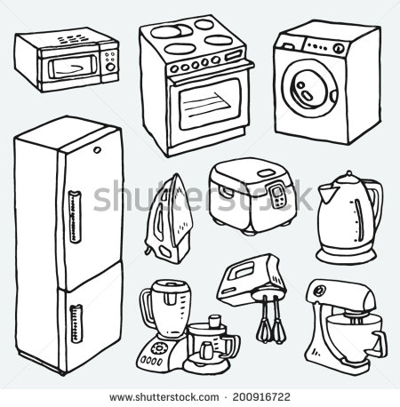 Washer Outlet Wiring Diagram furthermore A Guide To Cooker Hood Installation as well Wiring Diagram For Gm Light Switch in addition 220 Volt Electric Furnace Wiring likewise Electric Stove Wiring 220. on wiring diagram for electric stove outlet