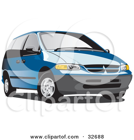 Royalty Free Stock Illustrations Of Tinted Windows By David Rey Page 1