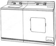 bosch washing machine review nz