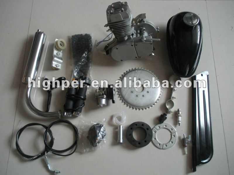 Bicycle Engine Kit Japan Image Search Results