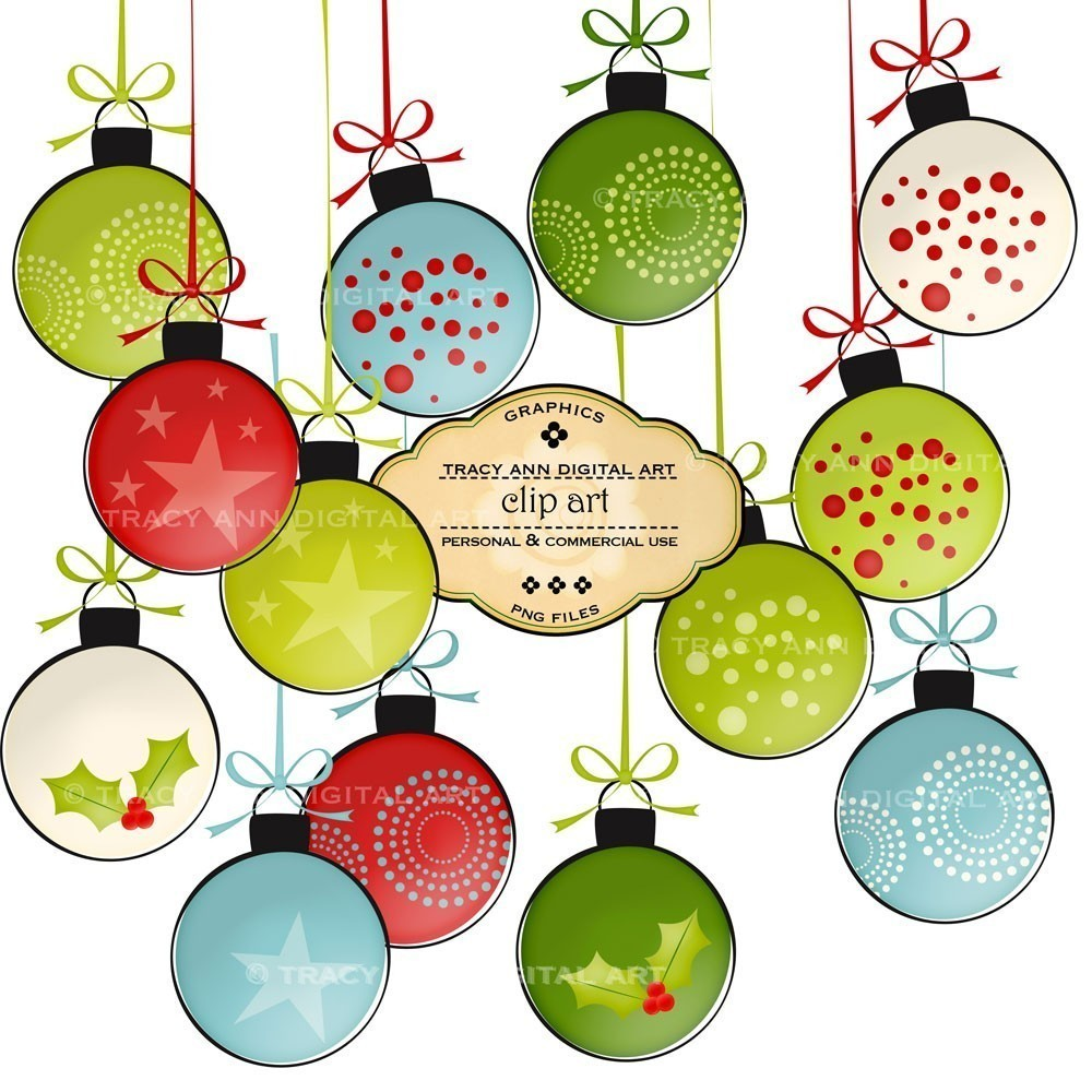 Christmas Thank You Clip Art   Clipart Panda   Free Clipart Images