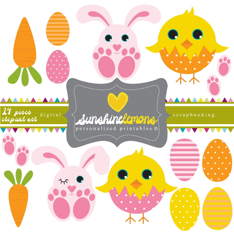 ... bunny-clipart-14-piece-clipart-set-by-sunshinelemons-Xc4sJ8-clipart
