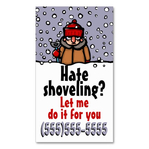 Related Pictures Shoveling Snow 1 Clipart Clipart Clip Art