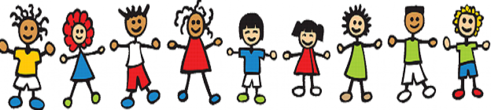 Image result for early years clipart