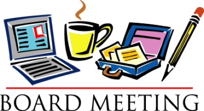 Board Meeting Clip Art   Cliparts Co