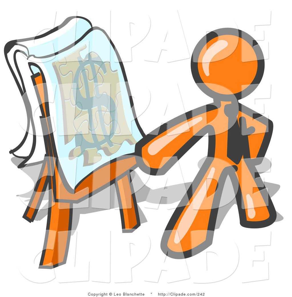 Clip Art Of An Orange 1024x1044 0k Jpeg B Clip B Ade Com
