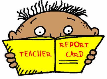 Resultado de imagem para teacher evaluating, clipart